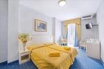 Hôtel Sun Panorama ****