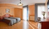 Hôtel Caravel ****