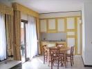 Appartements Le Corti del Lago ****