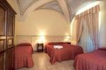 Antico Borgo San Martino ***
