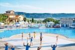 Pian dei Mucini Toscana Resort  ****