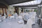 Grand Hôtel Tettuccio ****