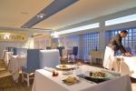 Hotel Riu Palace Oasis ****