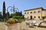 Hôtel Villa Sabolini ***