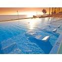 Hotel Riu Palace Meloneras Resort *****