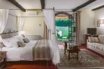 Hôtel Borgo San Luigi Tuscany Resort ****