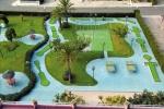 Prestige Hôtel Goya Park ***