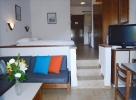 Hôtel-club Giverola ***