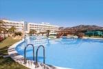 Evenia Hôtel Olympic Suites & Spa ****