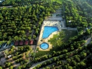 Camping Vilanova Park ****