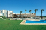 Les Oliveres Beach Resort &SPA ****