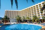 Hôtel Port Denia ***