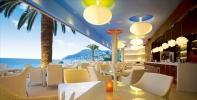 Gran Hotel Sol y Mar ****