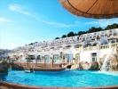 AR Imperial Park SPA Resort ***