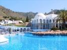 Parc de vacances El Capistrano Village