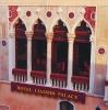 Liassidi Palace ****