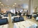 ClubHotel Riu Gran Canaria ****