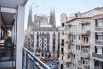 Aparthotel Marina ***