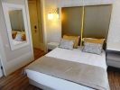 My Story Hôtel Ouro ***