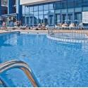 Hotel Madeira Centro ****