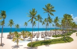 Secrets Royal Beach Punta Cana *****