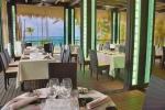 Hotel Riu Palace Macao *****