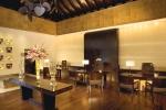 Hotel Secrets Wild Orchid Montego Bay*****