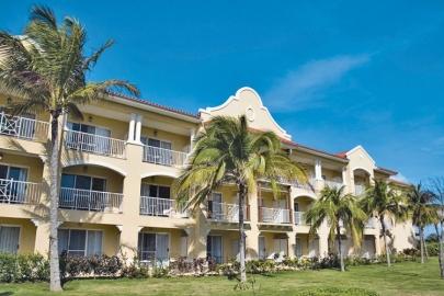 Paradisus Princesa del Mar Resort & Spa *****