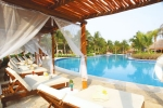 Hotel Valentin Imperial Maya *****