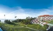 Hotel Vivanta By Taj - Bentota *****