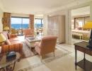 Gran Hotel Atlantis Bahía Real *****