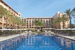 Insotel Fenicia Prestige Suites & Spa *****