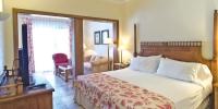 Hotel Melia Villaitana *****
