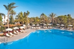 VILA VITA Parc Resort & Spa *****