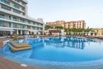 Hotel Meliá Madeira Mare *****
