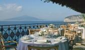 Grand Hotel Ambasciatori ****