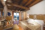 Hotel Colonna Pevero *****