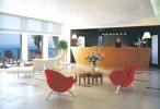 Hotel Monte Tauro ****