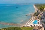 Sani Beach *****