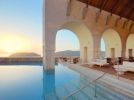 Blue Palace, a Luxury Collection Resort & Spa  *****