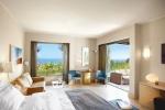 Daios Cove Luxury Resort *****