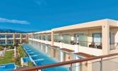 Minoa Palace Beach Resort Imperial *****