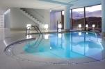 Hotel Lindos Blu *****