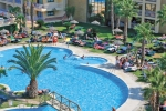 Hotel Evenia Olympic Palace & Spa ****