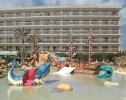 Hotel Evenia Olympic Palace & Spa ****