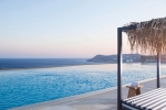 Myconian Villa Collection *****