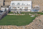 Myconian Villa Collection *****