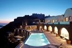 Hotel San Antonio  *****