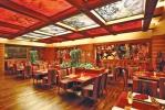 Gloria Verde Resort *****