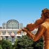 Vienna Marriott *****